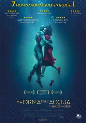 1515857897-poster-la-forma-dell-acqua-the-shape-of-water