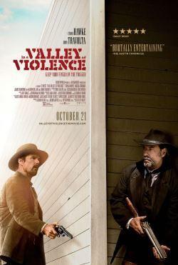 nella-valle-della-violenza