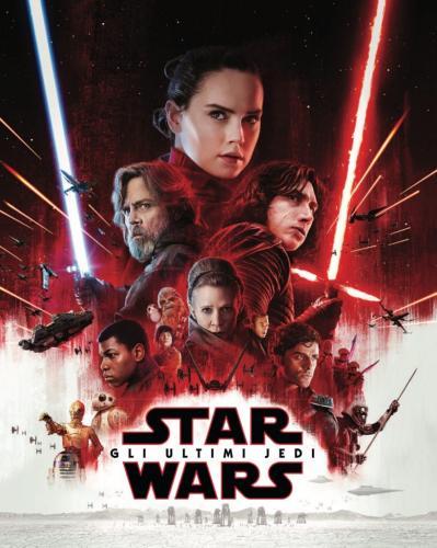 star-wars-ultimi-jedi-819x1024