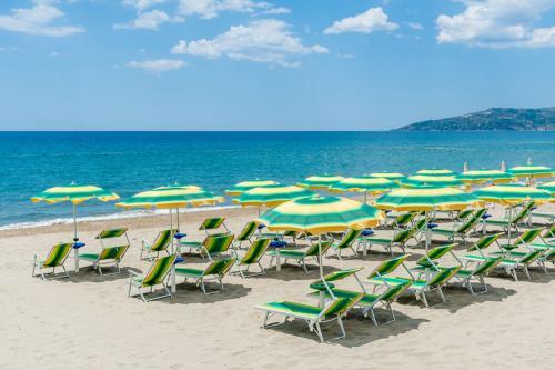 hotel-bacco-spiaggia-4