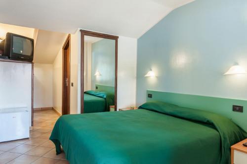 hotelbacco-mansarda-01