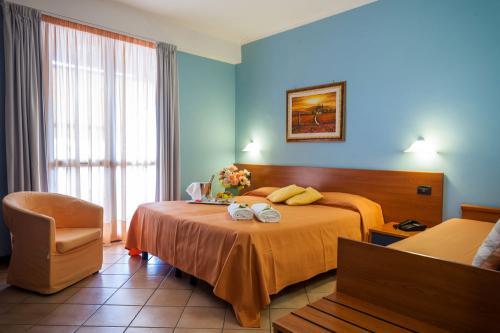 hotelbacco-tripla-02