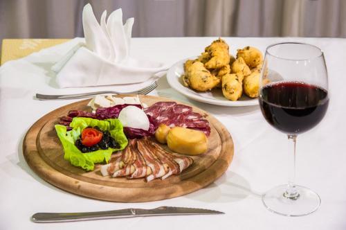 ristorante-hotel-bacco-01
