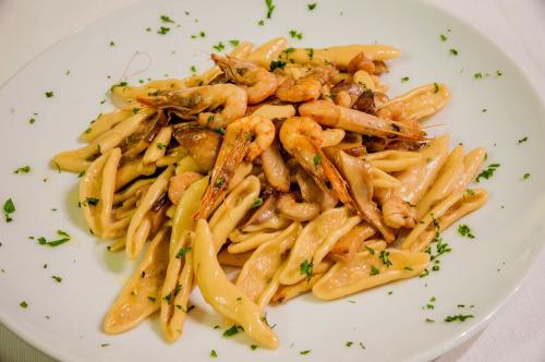 ristorante-hotel-bacco-02