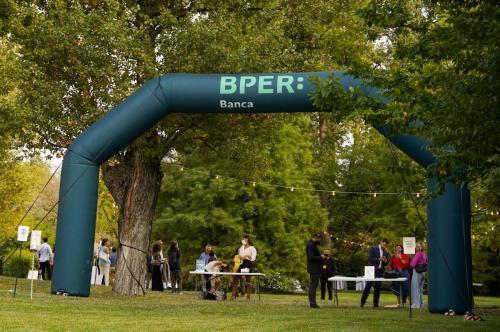 Evento BPER-4