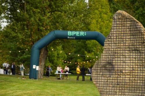 Evento BPER-5