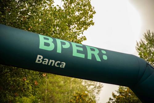 Evento BPER-6