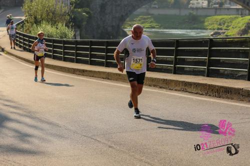 Magni Ottavio 10 km