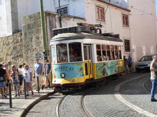 Portogallo 2019 081