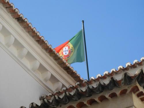 Portogallo 2019 297