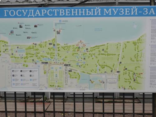Russia 2019 1681