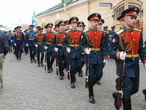 Russia 2019 1746