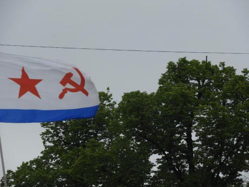 Russia 2019 1762