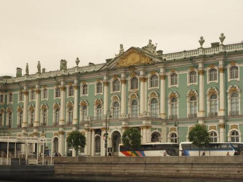 Russia 2019 1805