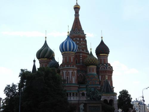Russia 2019 212
