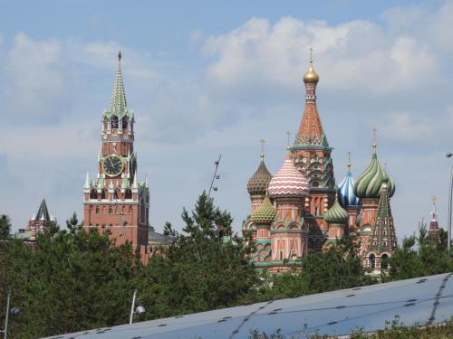 Russia 2019 256