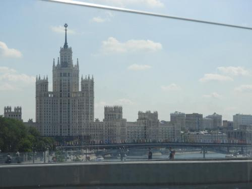 Russia 2019 260