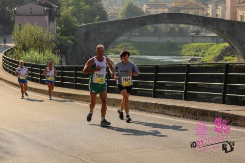 Vecchiè Beltrami 10 km